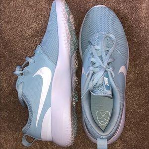 Nike Running Sneakers Women